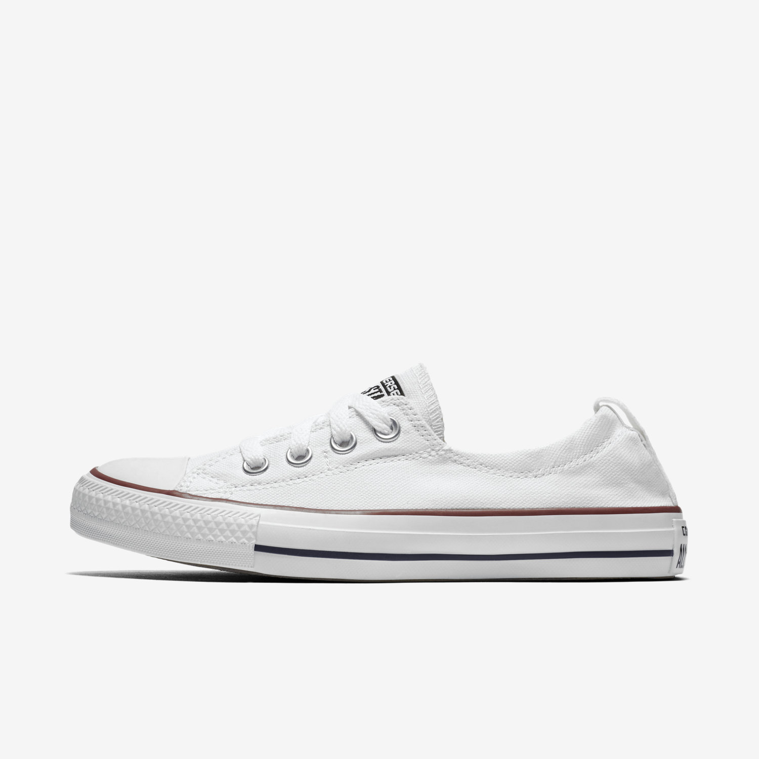 Converse Slip On  Converse , All Star, Jack Purcell and