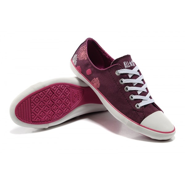 ladies converse sale