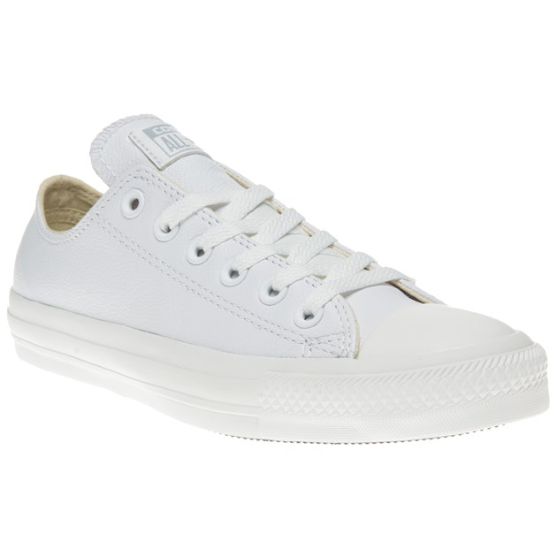 cheap converse uk