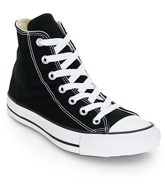 exclusive deals lowest discount picked up Converse High Tops Womens : Converse - All Star, Jack ...