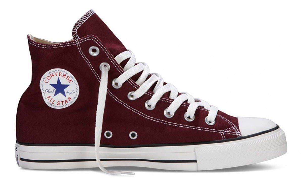 converse trainers sale